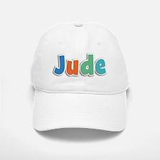 Jude Spring11B Baseball Baseball Cap