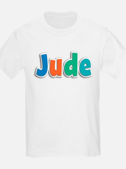 Jude Spring11B T-Shirt