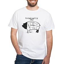 Pork Shirt Shirt