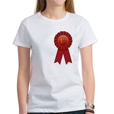 1st Place Ribbon Tee