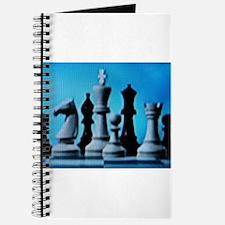 CHESS LOVE™ Journal