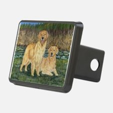 golden marsh pair.png Hitch Cover