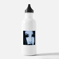 Jane The Killer Water Bottle