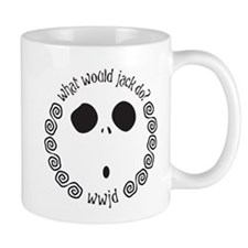 Nightmare Before Christmas | Unique Nightmare Before Christmas Gift ...