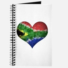 South African heart Journal