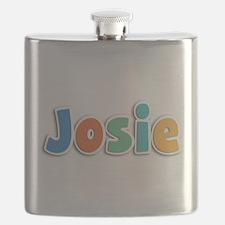 Josie Spring11B Flask