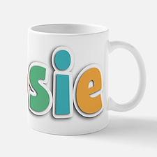 Josie Spring11B Small Small Mug