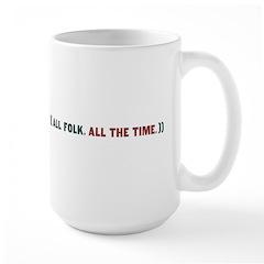 (( Mug))