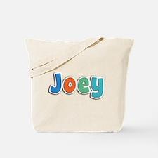 Joey Spring11B Tote Bag