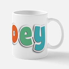 Joey Spring11B Small Small Mug