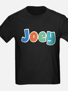 Joey Spring11B T