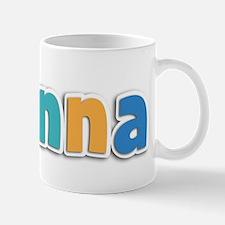 Joanna Spring11B Small Small Mug