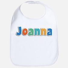 Joanna Spring11B Bib