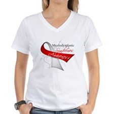 MDS Awareness Shirt
