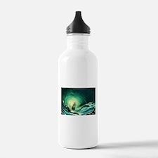 Kraken Water Bottle