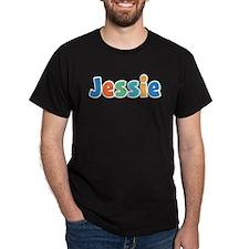 Jessie Spring11B T-Shirt