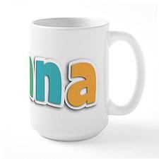 Jenna Spring11B Mug