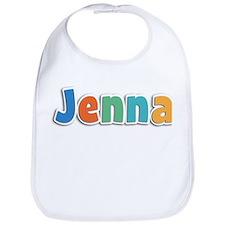 Jenna Spring11B Bib