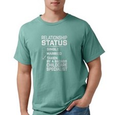 5Ws and How Shirt