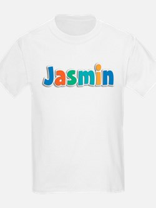 Jasmin Spring11B T-Shirt