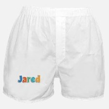 Jared Spring11B Boxer Shorts