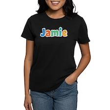 Jamie Spring11B Tee