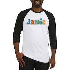 Jamie Spring11B Baseball Jersey