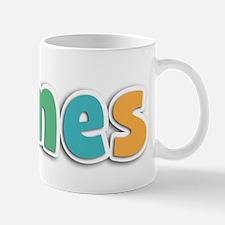 James Spring11B Mug