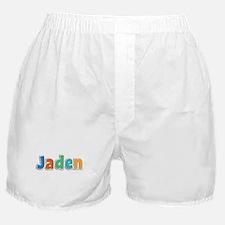 Jaden Spring11B Boxer Shorts