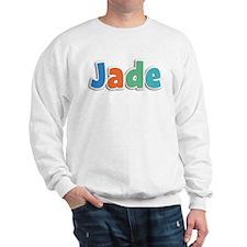 Jade Spring11B Sweatshirt