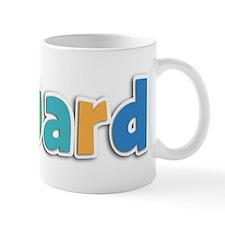 Howard Spring11B Small Mug