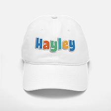 Hayley Spring11B Baseball Baseball Cap