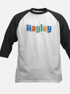 Hayley Spring11B Tee