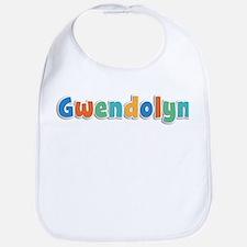 Gwendolyn Spring11B Bib