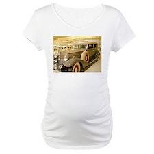 1933 Packard Sedan Shirt