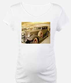 1933 Packard Sedan Shirt