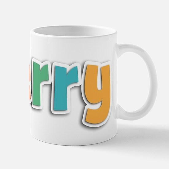 Gerry Spring11B Mug