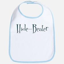 Hide-Beater Bib