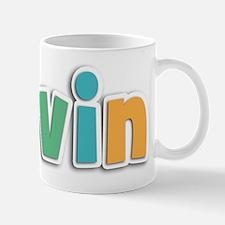 Gavin Spring11B Mug