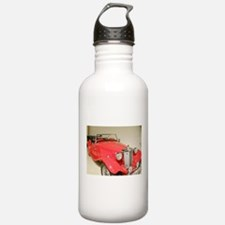 1952 Mark II MG Water Bottle