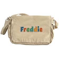 Freddie Spring11B Messenger Bag