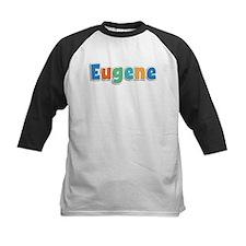 Eugene Spring11B Tee