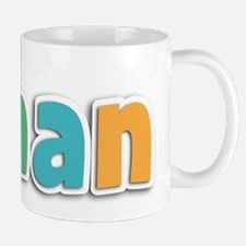 Ethan Spring11B Mug
