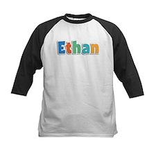 Ethan Spring11B Tee