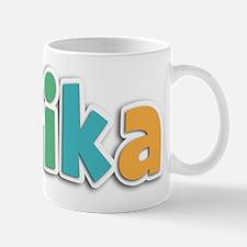 Erika Spring11B Mug