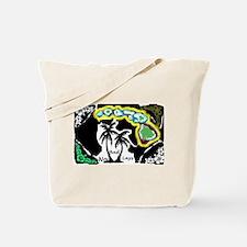 No Bad Lays Hawaiian Kine Tote Bag