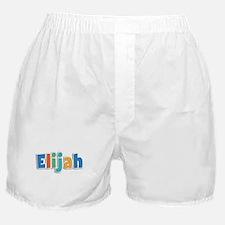 Elijah Spring11B Boxer Shorts