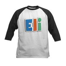 Eli Spring11B Tee