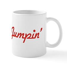 Joint is Jumpin' Mug