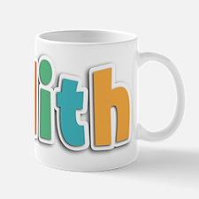 Edith Spring11B Mug